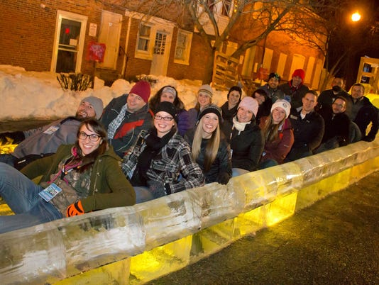 636005563486837356-volunteering-at-IceFest.jpg