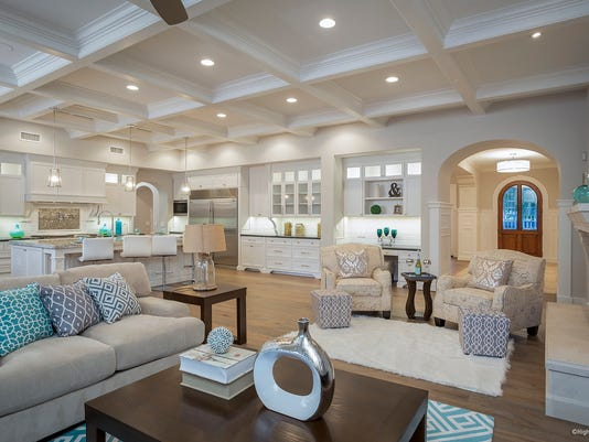 Michael Phelps Lists Paradise Valley Home For 4848 Million Fascinating American Home Furniture Gilbert Az Minimalist Plans