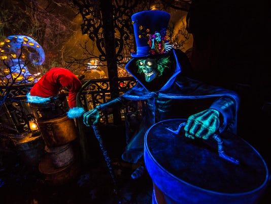 636081727400017926-Dland-Halloween-Time-by-Disneyland.jpg