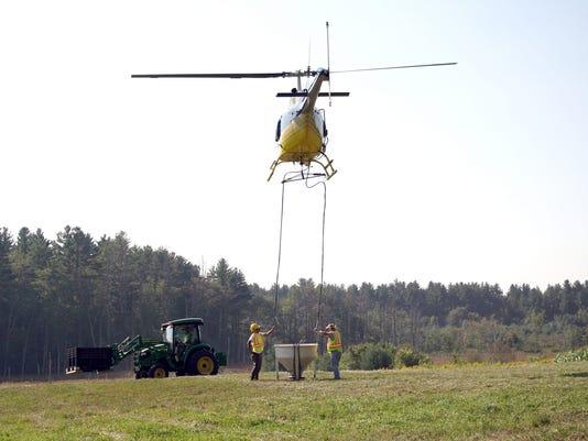 USDA aerial seeding.jpg