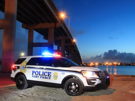 636117760402995877-FORT-PIERCE-POLICE-VEHICLE.jpg