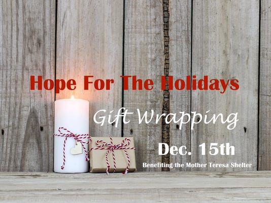 Gift-wrapping..jpg