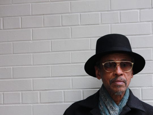 Henry Threadgill will perform at the Big Ears Festival on Sunday, March 26.