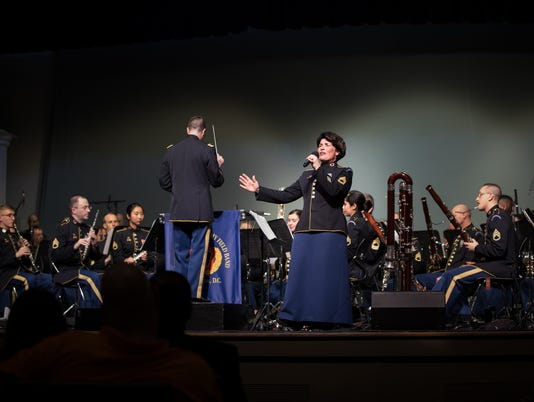 636332282100869175-US-Army-Field-Band-ensemble-AFB-Tulsa.jpg