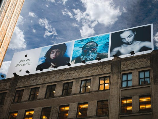 636377954476989736-Billboard-wideshot-.JPG