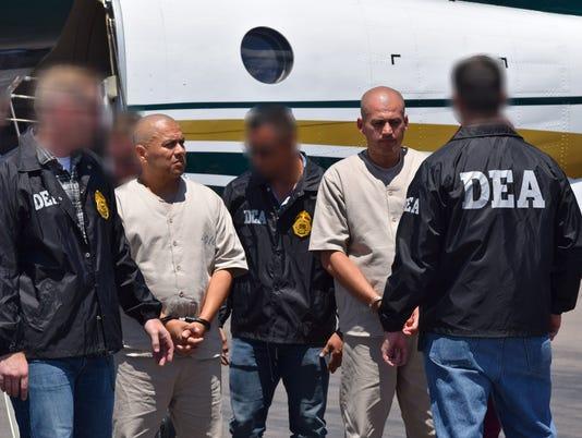 DEA David-and-Ivan-Sanchez-Hernandez.jpg