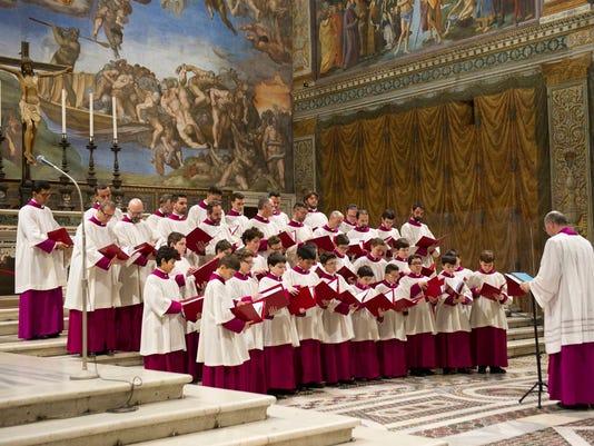 636416131414160417-sistine-choir-photo.JPG