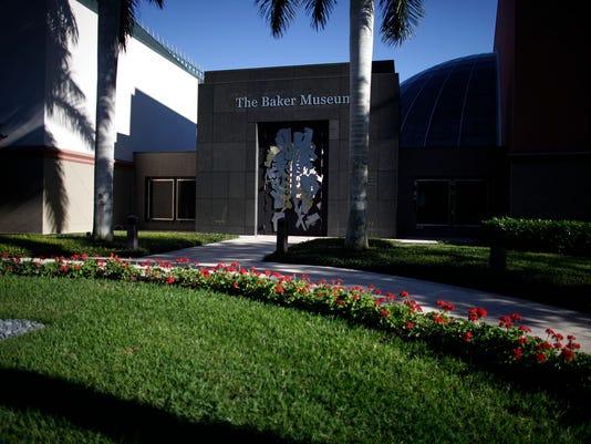 Baker-Museum-Exterior02-preview.jpeg