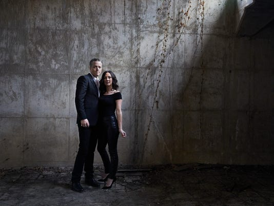 636471334113243460-Jason-Isbell-and-Amanda-Shires.JPG