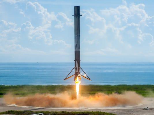 636486922909771286-spx-otv5-landing.jpg
