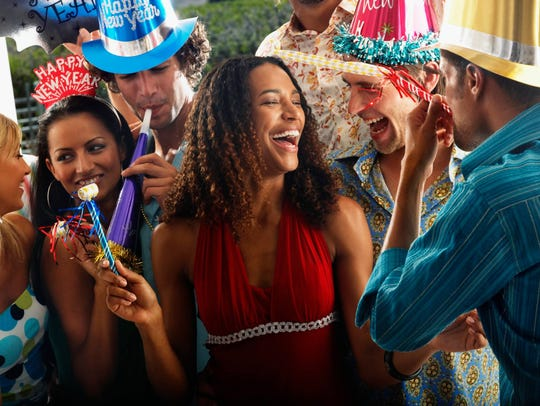 Celebrate New Year's Eve Cuban style at Havana Central