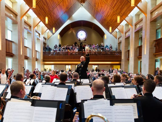 West-Point-Band-Winter-Concert-Series.jpg
