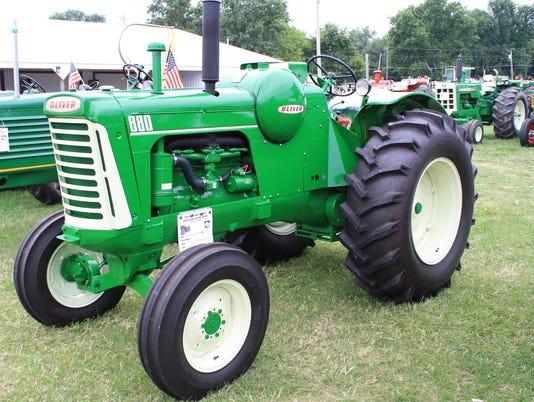 636507512430536099-oliver-tractor.jpg