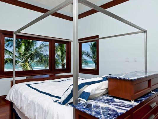 636613816996774257-master-bedroom.jpeg