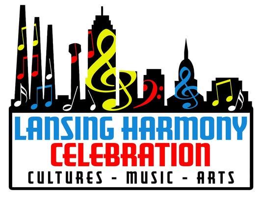 636716767052743161-lansing-harmony-celebration-logo.jpg