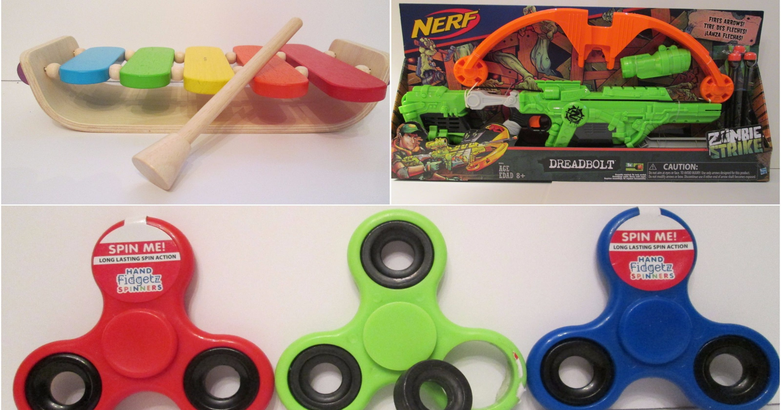 05eb58c08950a These are the  10 Worst Toys  to buy your kids