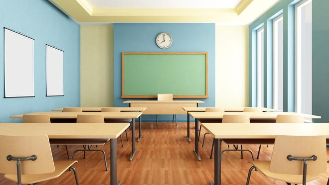 Governor Andrew M. Cuomo announced July 8 that New York State would decide the first week in August whether or not schools will reopen in the fall. Local districts needs answers before that.