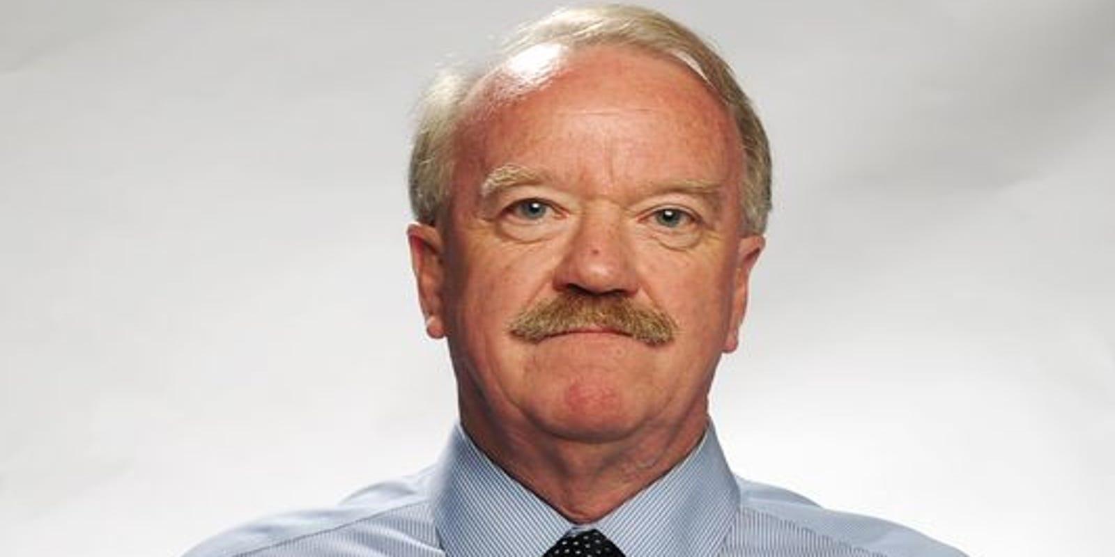 Legendary Tennessean sports columnist David Climer dies after battle with cancer