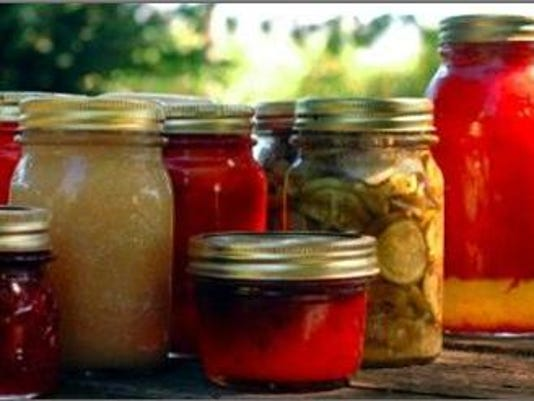 Food Preservation canned goods by Edie McSherry.png