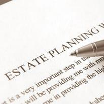 Dividing your estate: Equal isn't always fair