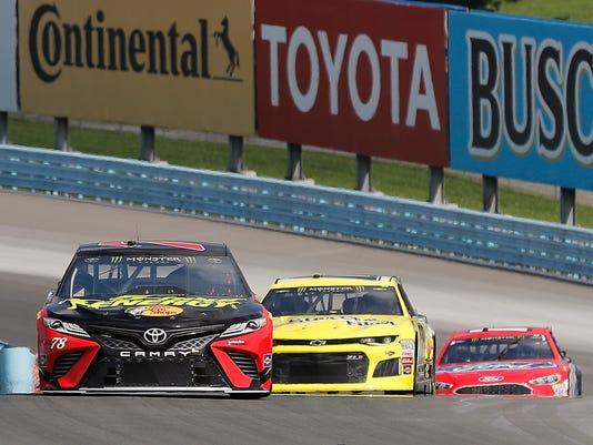 NASCAR_Watkins_Glen_Auto_Racing_97411.jpg