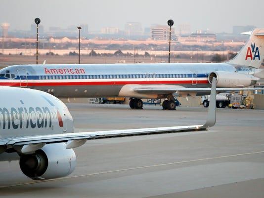 Aviation Fuel_Carr.jpg