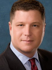 Sen. Jeff Brandes, R-St. Petersburg