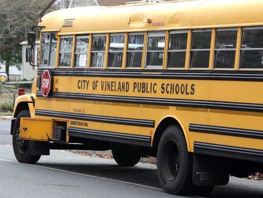 635834793469458669-Vineland-school-bus-Carousel001-2-