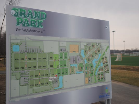INI grand park_04