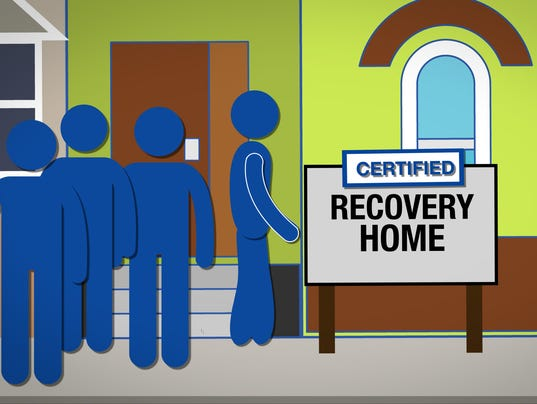 recovery-homes.jpg