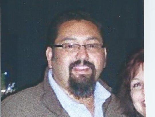 Santana Gonzales 3
