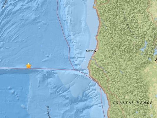 636167902665693425-Earthquake.JPG