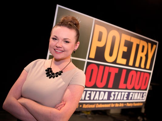 635945321233397370-03-21-16-Poetry-Out-Loud-winner-Mikayla-Bates-Elko-00000002-.jpg