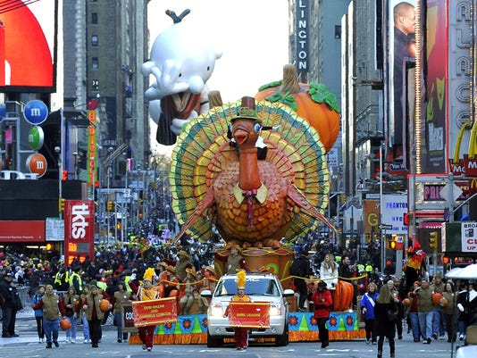 AFP 507417249 E ENT USA NY
