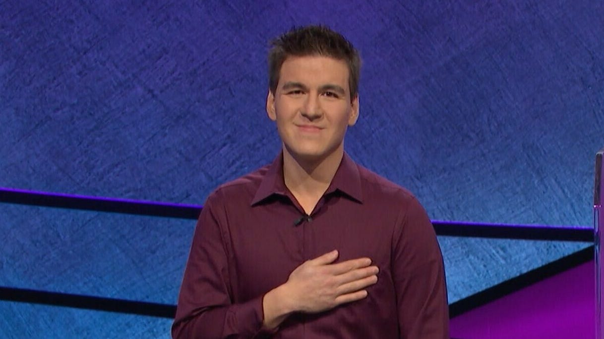 jeopardy champ james holzhauer compares himself to qb deshaun watson