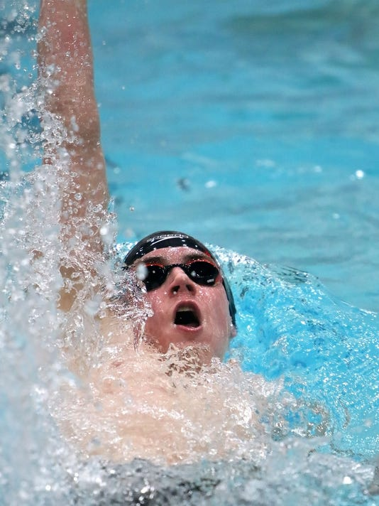 D2 Boys State Swimming-14