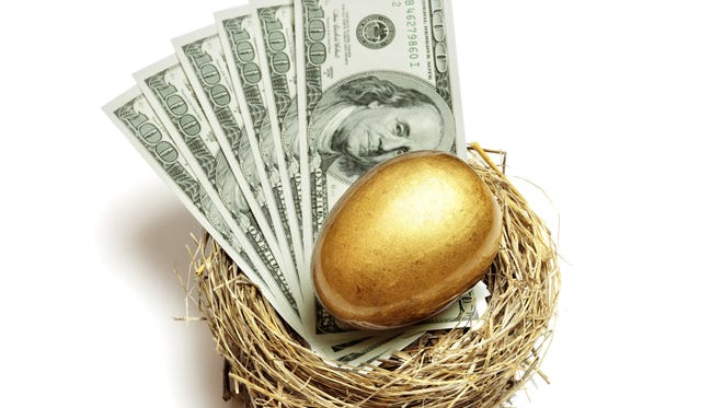 While 401(k)s have their advantages, you can do just as well (or better) on your own.