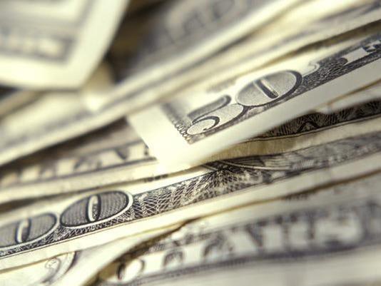 money21