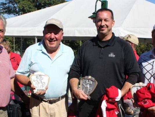 LAN COM Charity Newsies Vic S Golf Tourn 0919.jpg