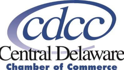 The Central Delaware Chamber of Commerce will host the Statewide Business 2 Business Expo on Thursday.