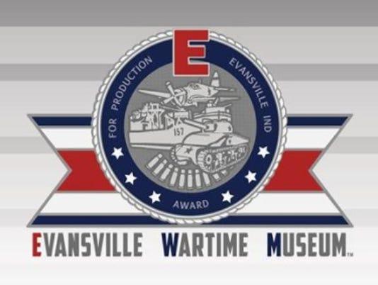 636311487796044516-2017-05-23-14-03-53-Evansville-Wartime-Museum-Home.jpg