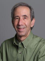 Robert Brum