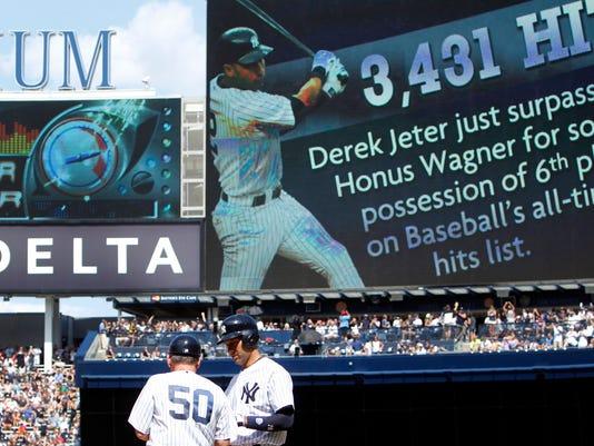 Indians Yankees Baseb_Bens.jpg