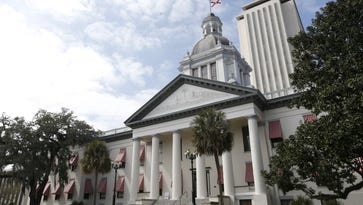 Florida likely won't bow out of refugee program