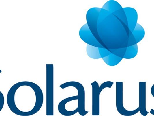 SolarusLogo