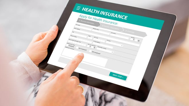 It's crucial to know how close you are to meeting your insurance deductible — or if you've already met it.