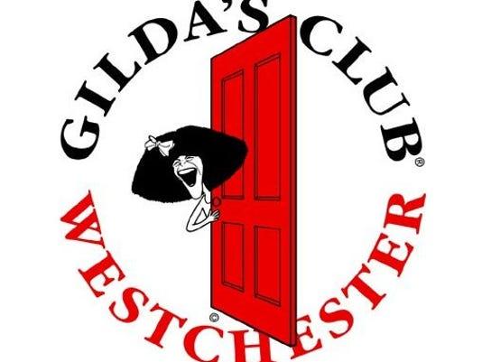 635833561670394459-GCW-Logo