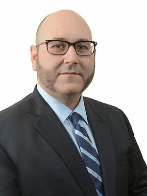 Ryan Poliakoff