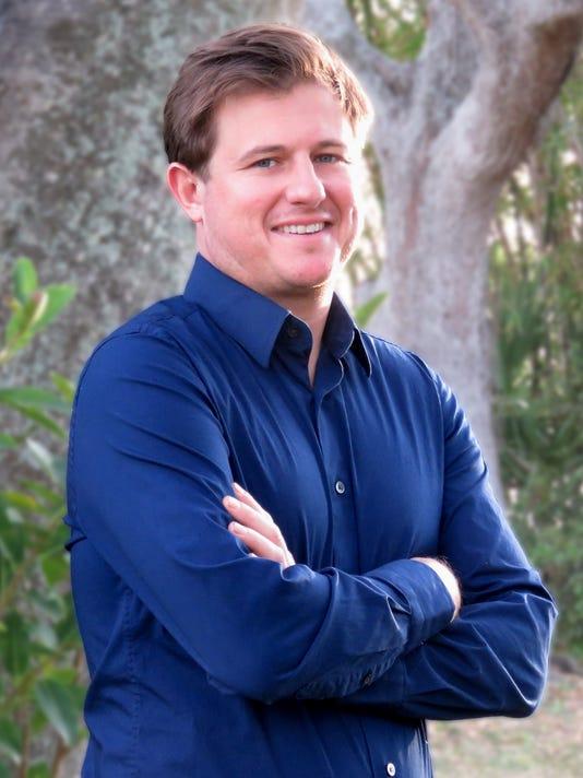 Merritt Matheson
