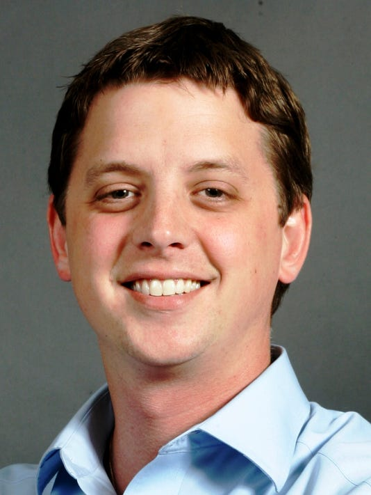 Will Borthick- DNJ sports writer mug smaller.jpg